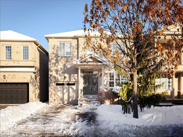 140 Daiseyfield Cres