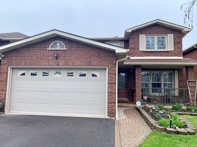 19 Sunforest Dr