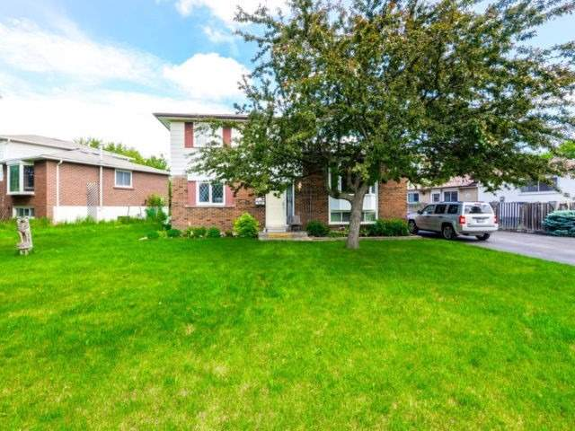 17 Edenborough Dr