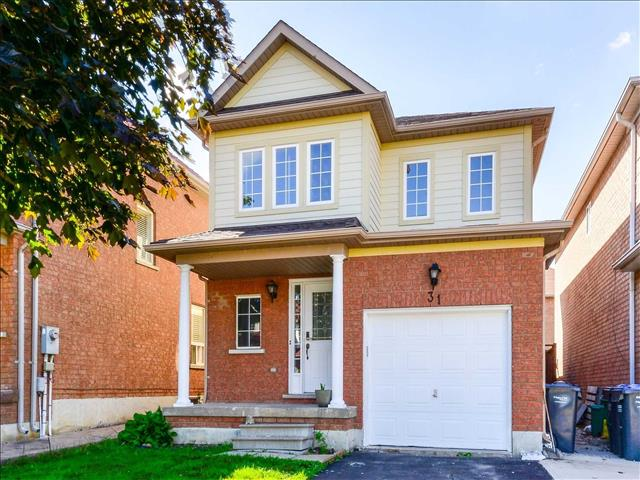 31 Heartleaf Cres