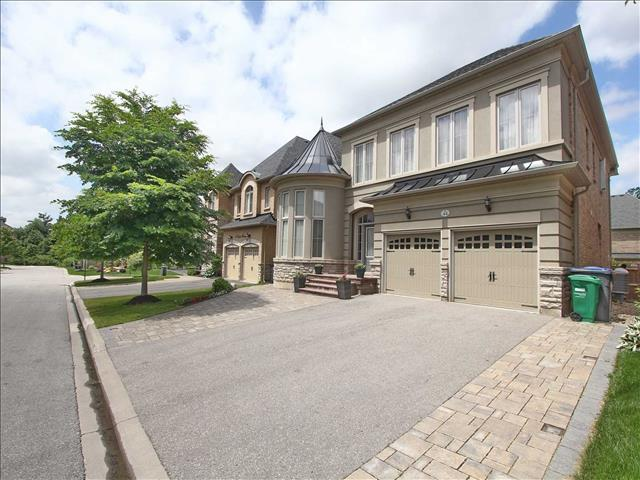 44 Cannington Cres