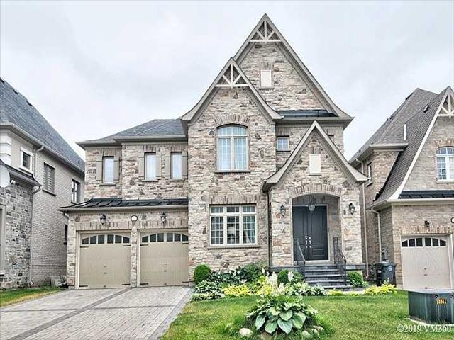 13 Honour Oak Cres