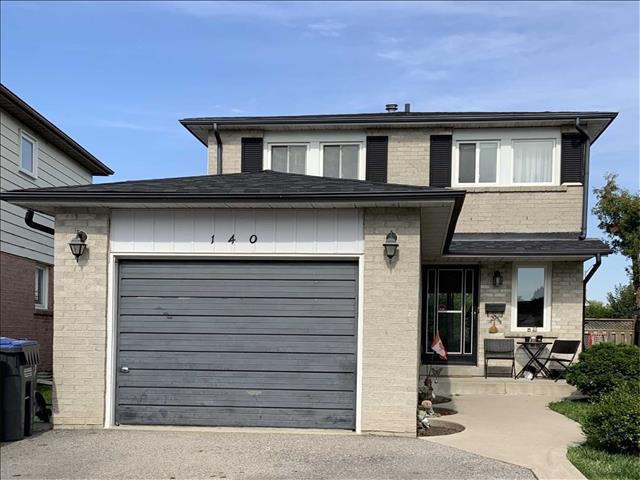 140 Martindale Cres