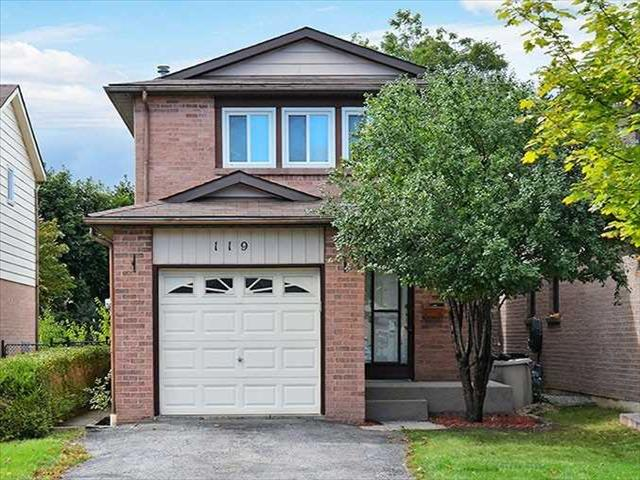 119  Martindale  Cres