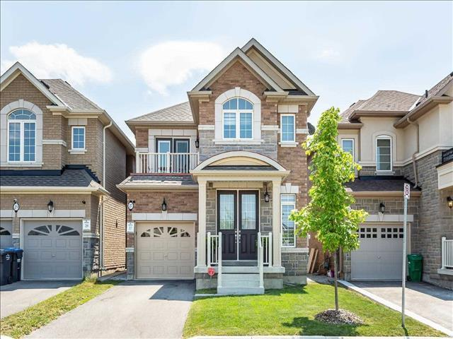 27 Muscovy Dr