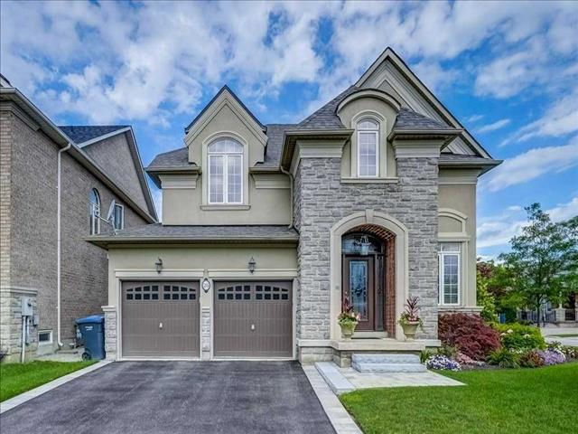 28 Eaglesprings Cres